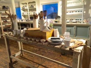 new-kitchenware-shop-01