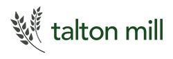 Talton Mill